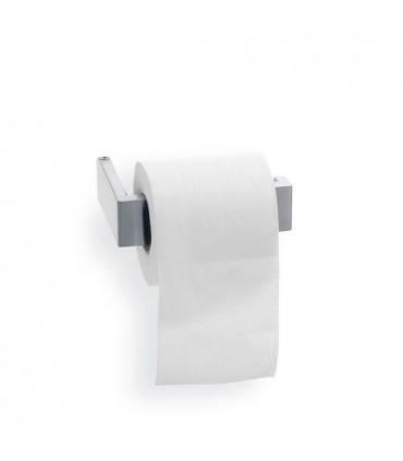 Porte-rouleau papier WC en inox série Big