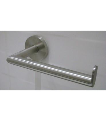 Porte-rouleau papier WC série Angulo