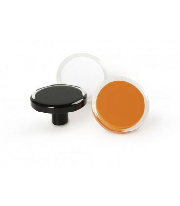 Poignée bouton série Seiko