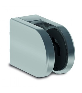 Pince à verre Kronos, acier inoxydable 316 (4 pièces)