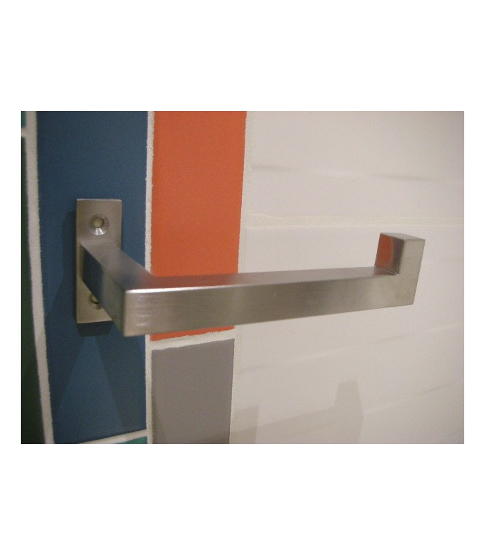 Porte rouleau série Quadro