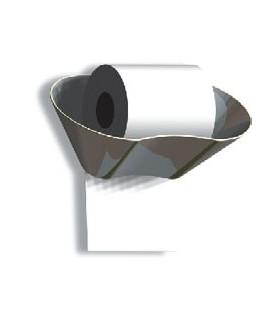 Support pour rouleau papier WC série Fellsimple