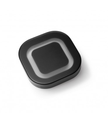 Poignée bouton série Monza