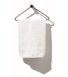 Porte serviette Triangle
