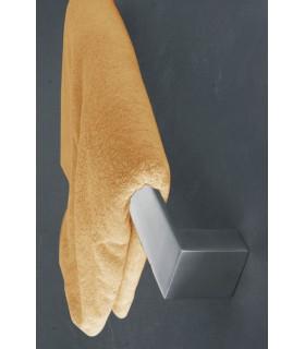 Porte serviette série Subtil