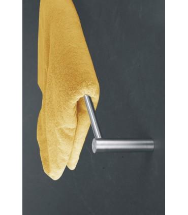 Porte serviette Fine