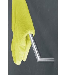 Porte serviette Angulo
