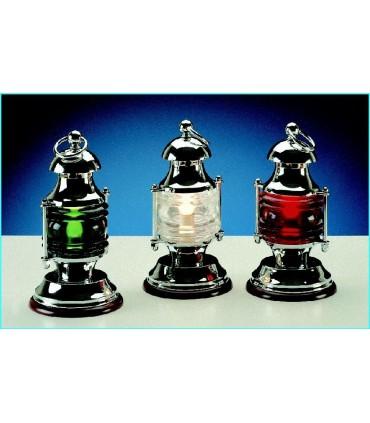 Lampe de table série Nautic