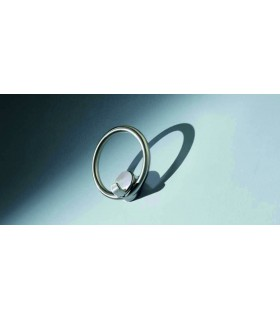 Patère Ring.R PA00267 par Confalonieri