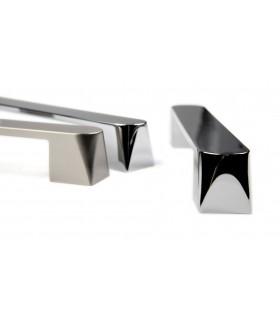 Poignée de meuble Geometric 0090 par Viefe