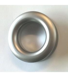 Poignée anneau demi rond