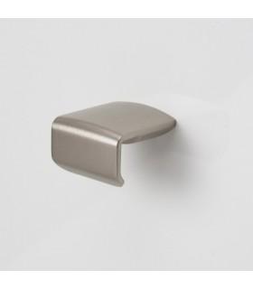 Poignée bouton Hook 0114 par Viefe