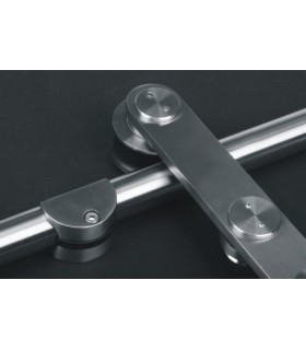 Kit roller série B system