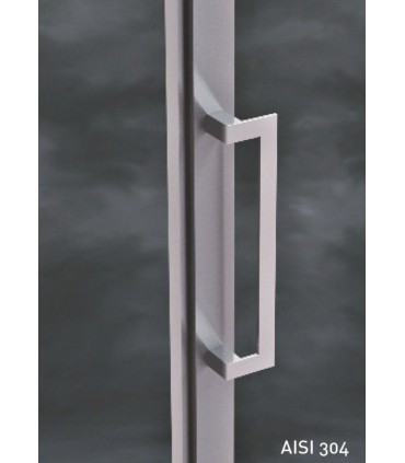Poignée de tirage série 152