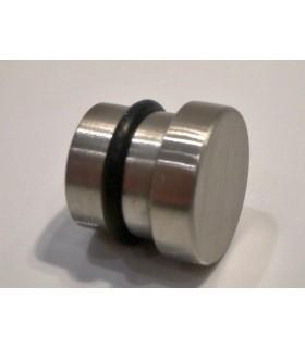 Bouchon pour tube diamètre 16 ou 19 mm