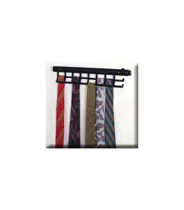 Support cravattes