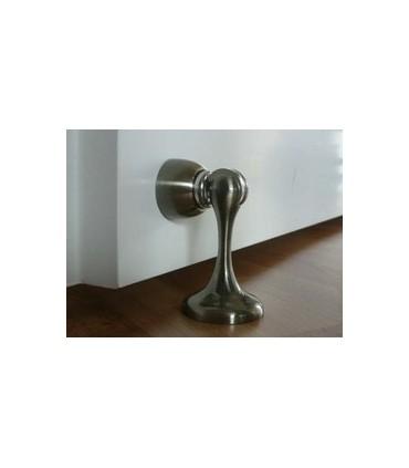 Butée de porte magnétique