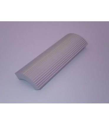 Poignée de meuble en aluminium AL2