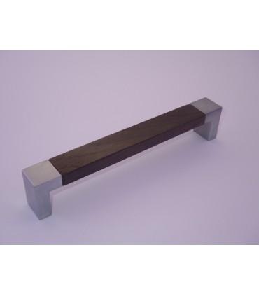 Poignée de meuble bois Angulo-3