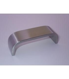 Poignée de meuble série Flat