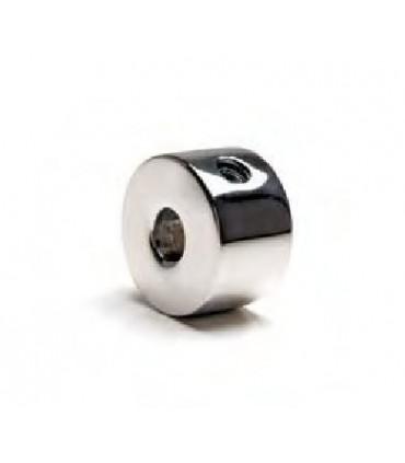 Anneau de blocage pour câble de 4 à 5 mm