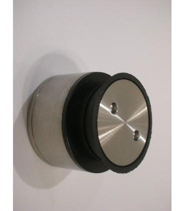 Entretoise réglable diamètre 35 mm