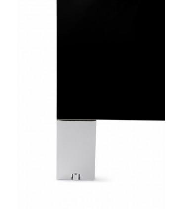 Pied de meuble avec régulateur série Fonda par Viefe