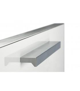 Poignée de meuble Angle 0077 par Viefe