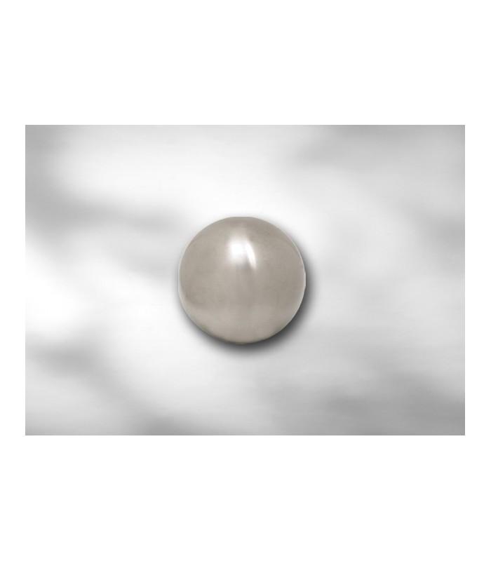 Sphère pour décoration Ø 20 mm