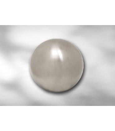 Sphère pour décoration Ø 60 mm