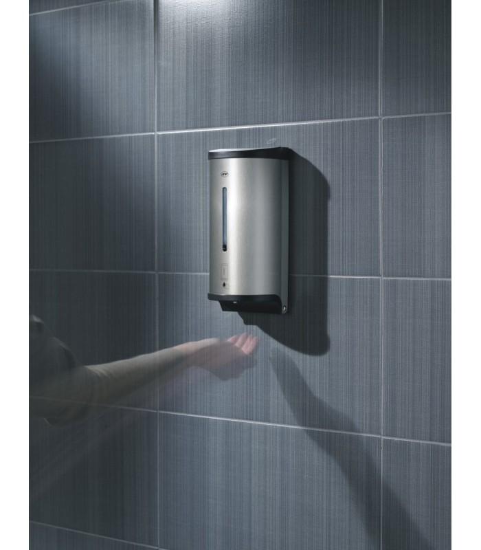 Distributeur automatique de savon liquide