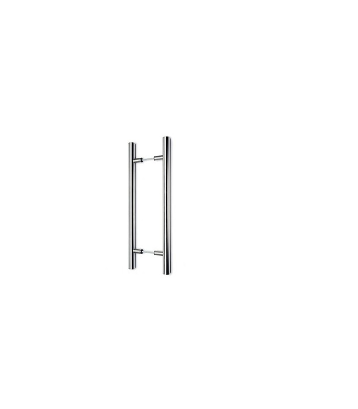 Poignée baton maréchal Ø 16 mm