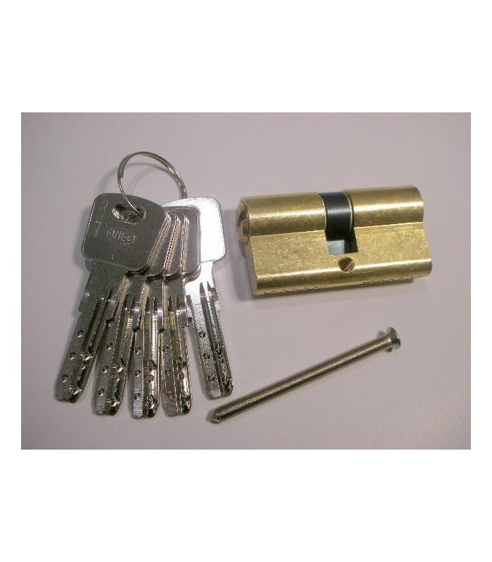 Cilyndre clé / clé