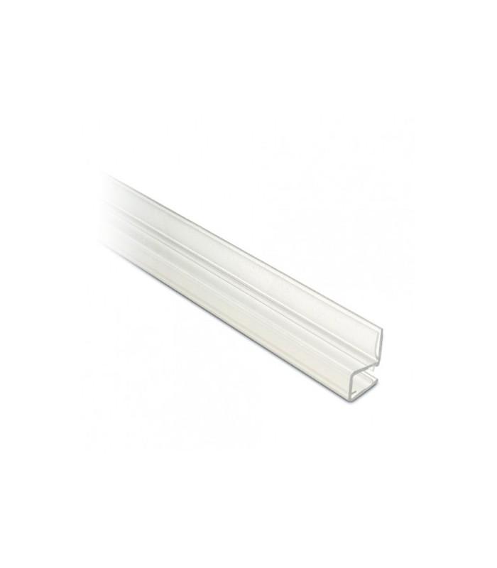 Joint d'étanchéité pour angle a 90°
