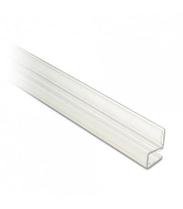 Joint d'étanchéité pour angle à 90°
