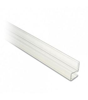 Joint d'étanchéité pour angle à 90° coupé en 2