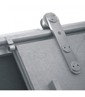 Kit roller série A2 system