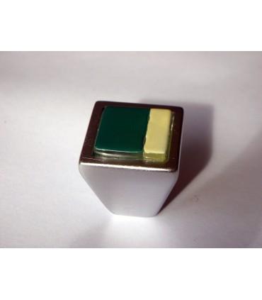 Poignée bouton Breba