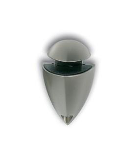 Console support d'étagère série Oxi 1