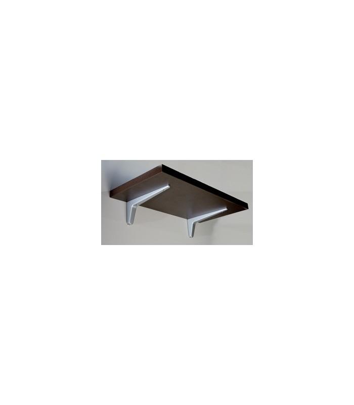 support pour tag re en bois s rie 521 par mafos igs d co. Black Bedroom Furniture Sets. Home Design Ideas