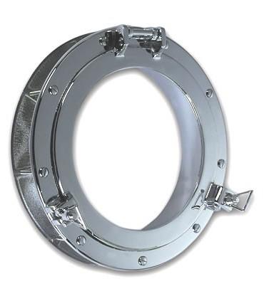 Hublot de cloison diamètre 470 mm