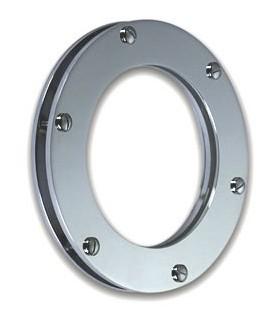 Hublot de cloison diamètre 150 mm