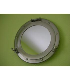 Hublot miroir diamètre 250 mm
