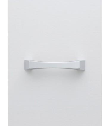 Poignée et bouton de meuble design Caleido