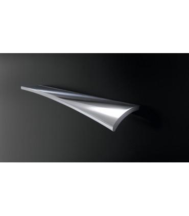 Poignée de meuble design Onda par Bosetti Marella