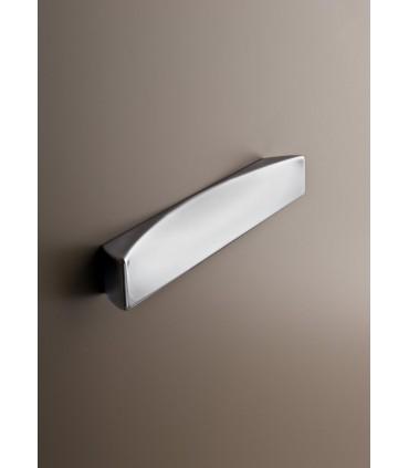 Poignée de meuble design Regata par Bosetti Marella