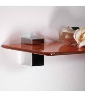 Support d'étagère Block design Bolis Italia