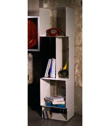 Module Kubica colonne