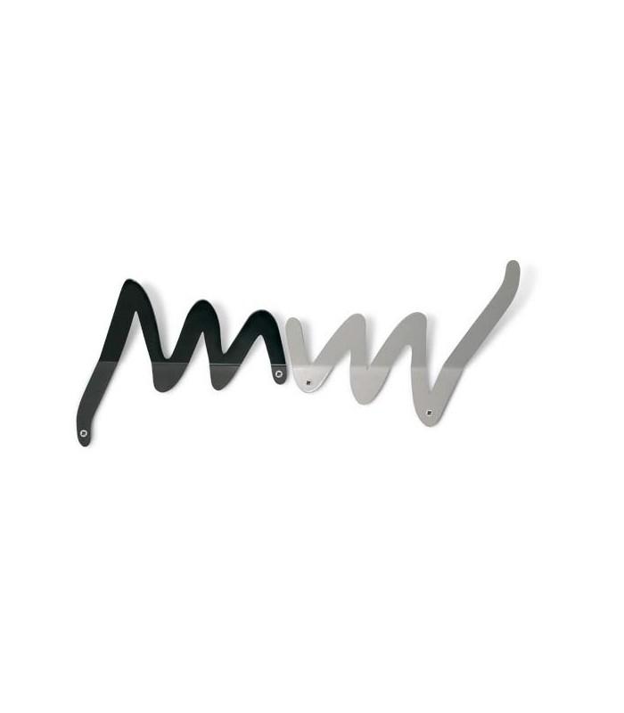 Matisse M.noir et W.argent