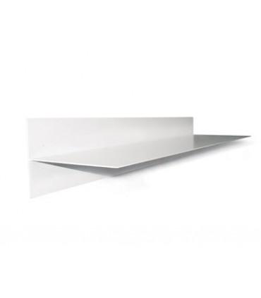 Etagère design minimaliste Motusmentis Slice